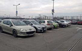 Galeria Krakowska Sklepy Dojazd Godziny Otwarcia Adres Parking