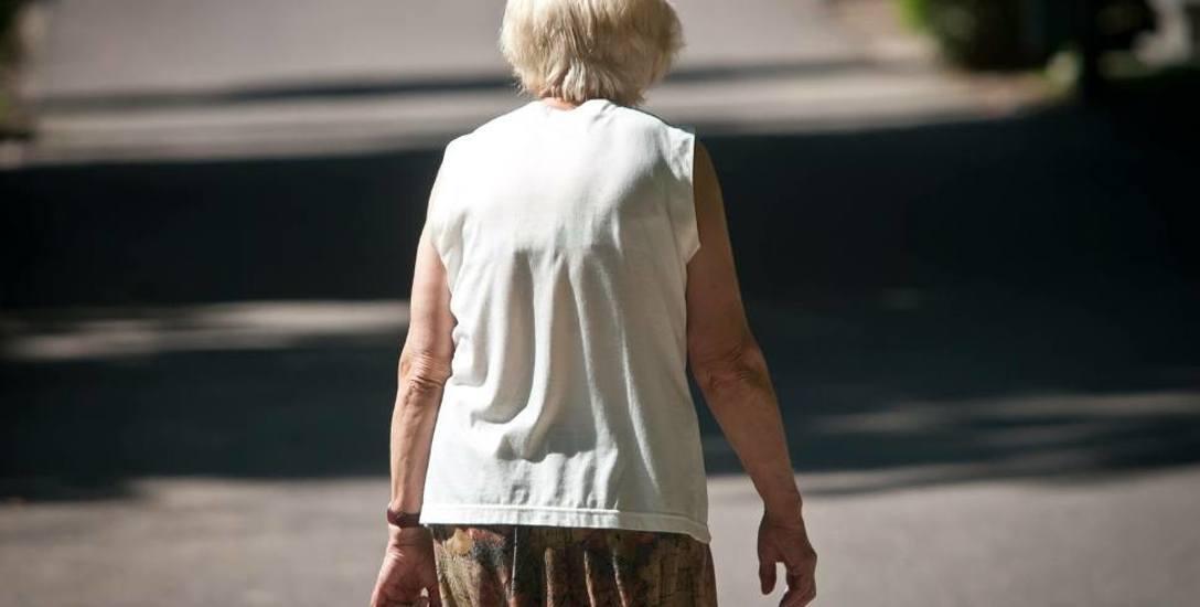 1,4 milona opakowań bezpłatnych leków trafiło do seniorów