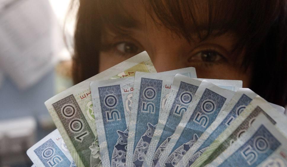 Film do artykułu: 71 procent polskich mieszkań kupili inwestorzy? Inwestycje mieszkaniowe przynoszą coraz większe zyski