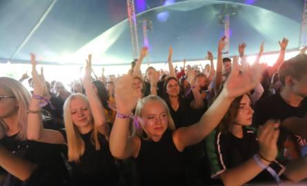 Fest Festiwal 23-24 sierpnia w Parku Śląskim
