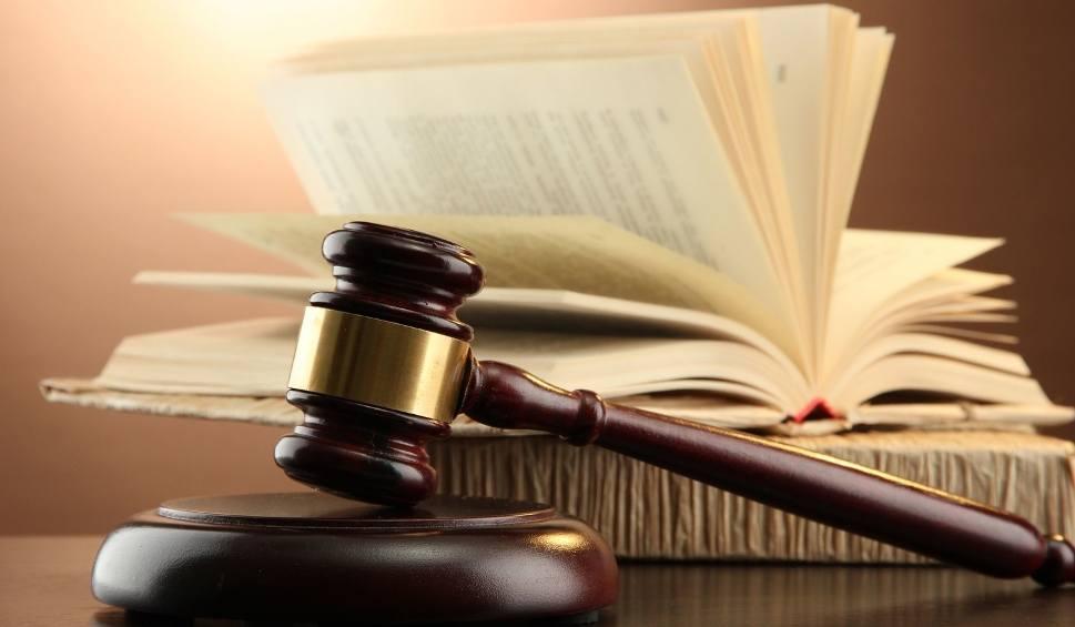 Film do artykułu: Bezpłatne porady prawne dla lubuskich przedsiębiorców. Zachodnia Izba Przemysłowo-Handlowa powołała Kryzysowy Zespół Prawny