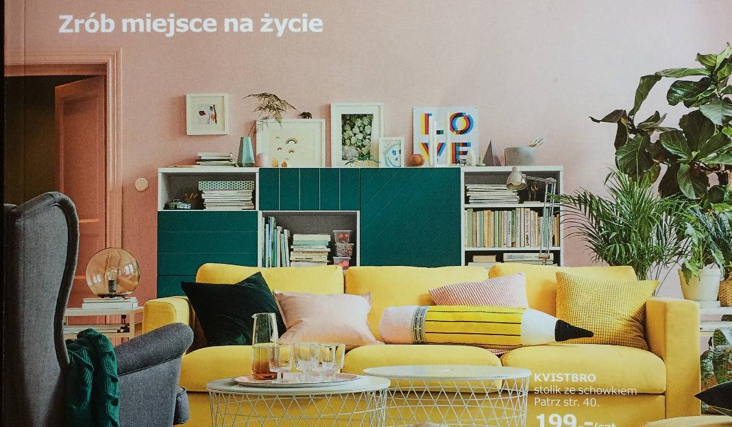 katalog ikea 2018 online ca y nowy katalog ikea 2018. Black Bedroom Furniture Sets. Home Design Ideas