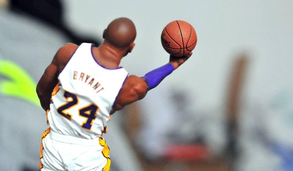 """Film do artykułu: Katastrofa Kobe'ego Bryanta. """"Niszczycielska scena"""" (NOWE USTALENIA)"""