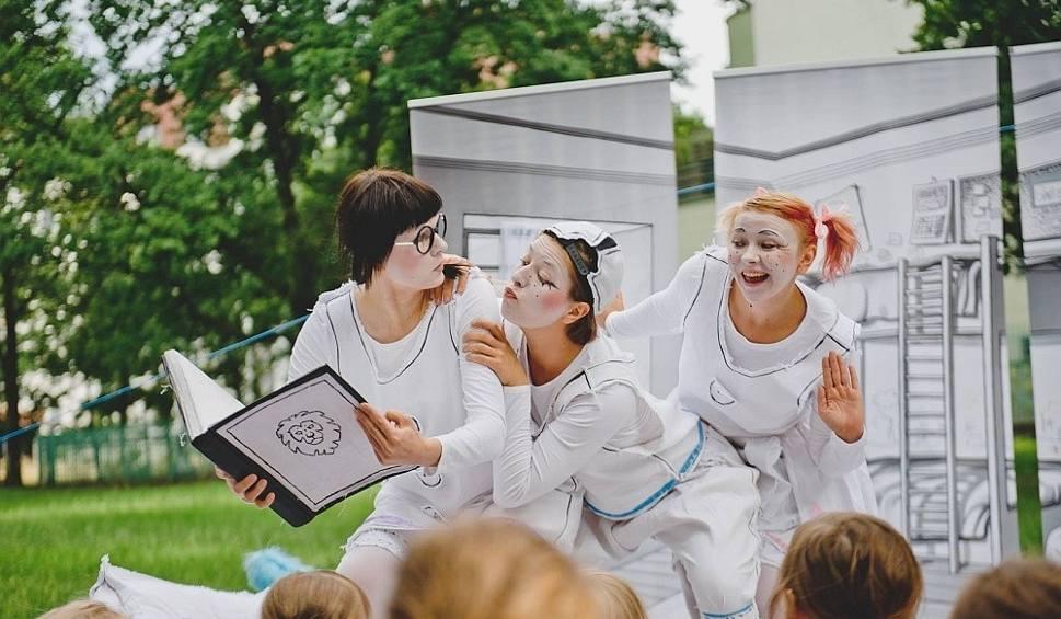 Film do artykułu: Takiej wystawy jeszcze w Kozienicach nie było - Foto-Igraszki z Kulturą w Powiecie Kozienickim