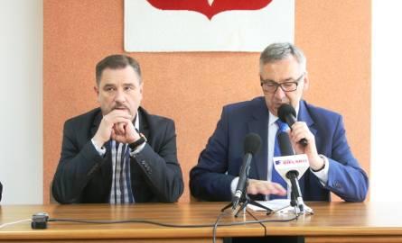 Duda w Bielsku-Białej: będziemy piętnowali PiS i rząd, jeśli...