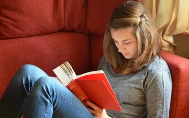"""Warsztaty """"W stronę dojrzałości"""" - czy uczniowie polskich liceów będą się dowiadywac o tym, że antykoncepcja jest szkodliwa?"""