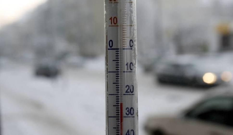 Film do artykułu: Pogoda: Przed nami mroźne dni. Ale ferie raczej bez śniegu