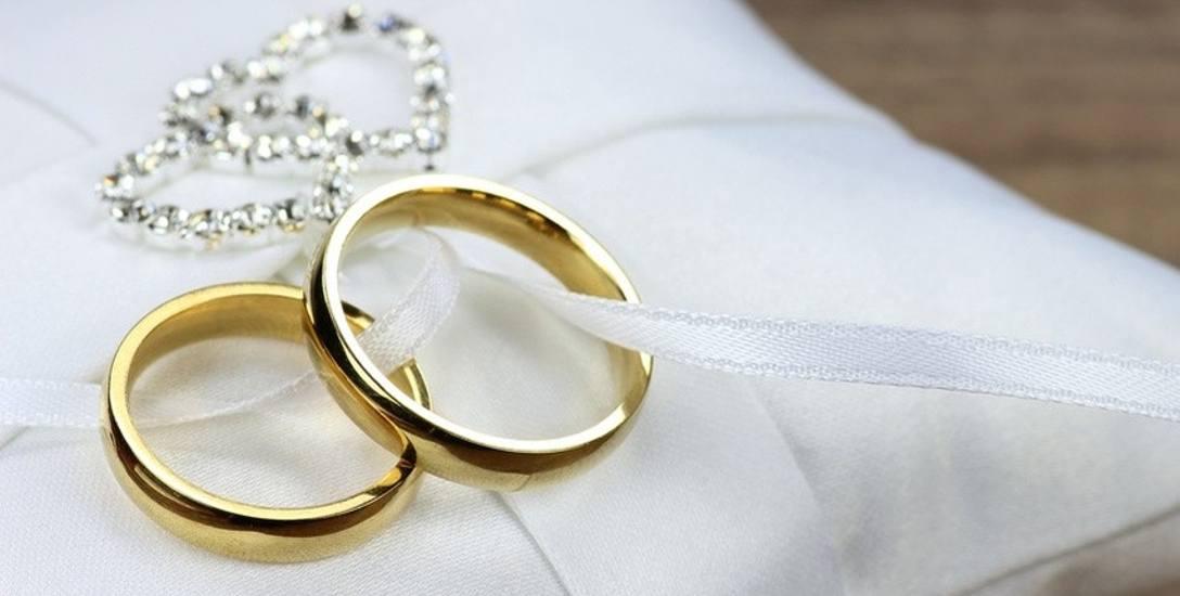 """Na mszy ślubnej bez """"Hallelujah"""". Dlaczego?"""