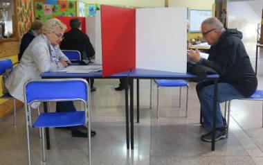 Wybory samorządowe 2018. Wygrani i przegrani - jak głosowaliśmy w regionie