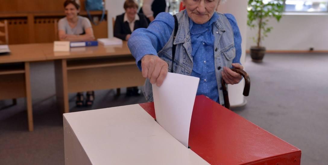 Eurowybory 2019. Trzy zjawiska, które przeważą szalę zwycięstwa w najbliższym tygodniu