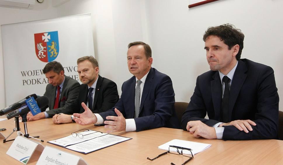Film do artykułu: I Forum Polonii Amerykańskiej w Polsce odbędzie się w Jasionce