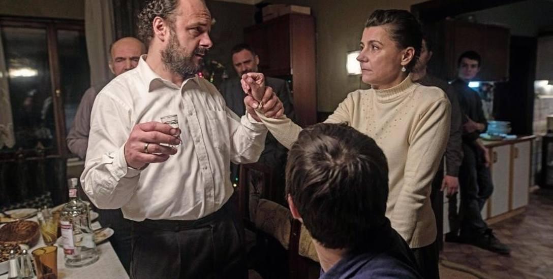 Idzie nowe w polskim kinie. Orły 2018 pokazują, że teraz młodzi rządzą filmem