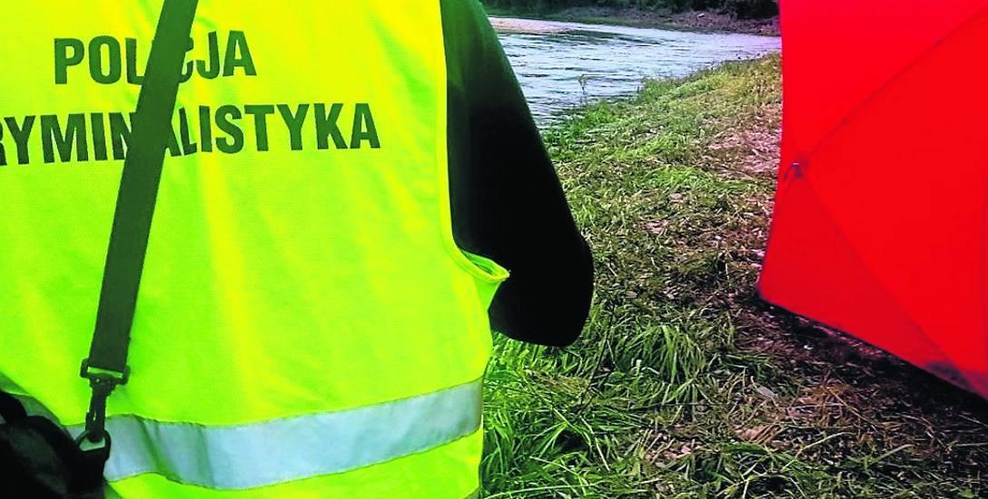 Do tragedii doszło w niedzielę w Wiśle, Ustroniu i Drogomyślu. Policja bada ich przyczyny