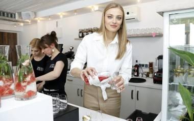 Anna Jagodzińska otworzy kolejną restaurację we Wrocławiu