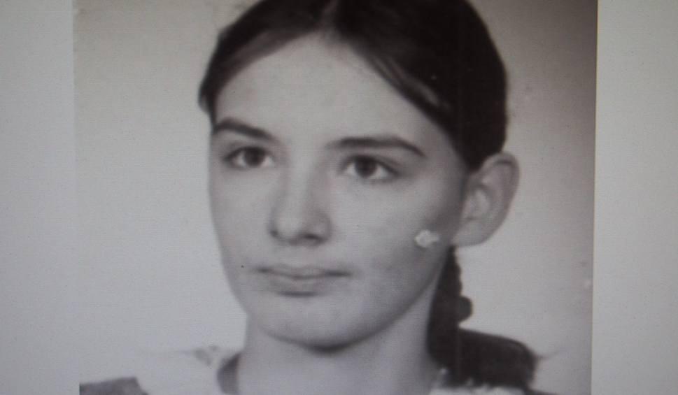 Film do artykułu: Uwaga! Policja w Świebodzinie poszukuje zaginionej Anny Pankowskiej