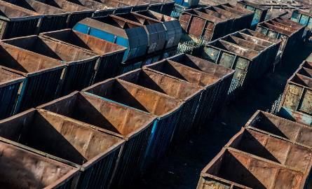 Były prezes PKP Cargo zatrzymany. Może chodzić o 250 mln zł straty spółki