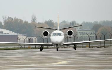 Kurs na Łódź: Czy łódzki port lotniczy ma gospodarza?