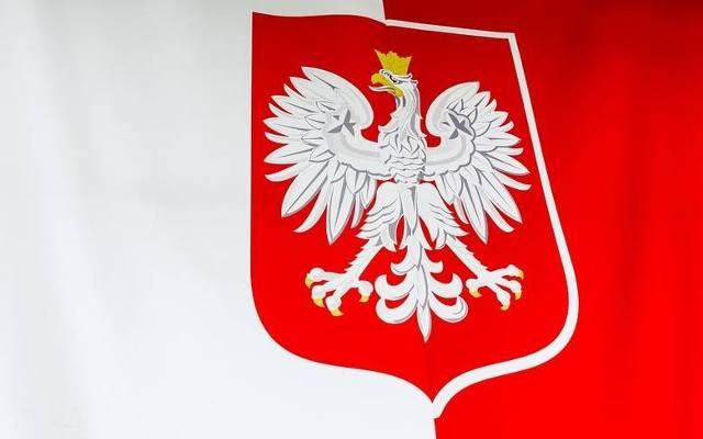 Zmiana godła Polski. Tego chce PiS. Co ma się zmienić? Poznaj szczegóły!
