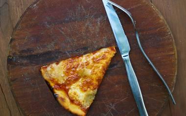 Jak zahamować apetyt, by łatwiej schudnąć i ograniczyć przybieranie na wadze? Zamiast matematycznej wiedzy i tabel kalorii proponujemy sprawdzone sposoby
