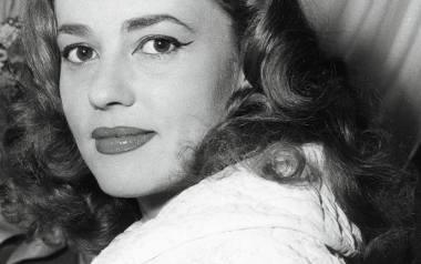 Legenda francuskiego kina, ikona seksu, ulubiona aktorka największych reżyserów, notoryczna uwodzicielka, femme fatale. Silna, niezależna, wyjątkowa.