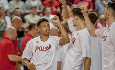 Polacy rywalizację  na EuroBaskecie 2017 rozpoczną meczem ze Słowenią 31 sierpnia