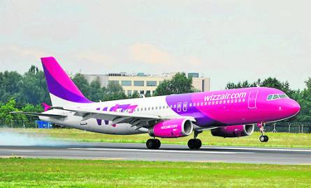 Przedstawiciele Wizz Air tłumaczą swoją decyzją faktem, że chcą wykorzystać możliwości rozwoju linii poprzez przeniesienie samolotu do innej bazy operacyjnej,