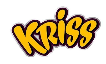 Mała Miss, Mały Mister 2011 - wybieramy  półfinalistów jeszcze 2 dni