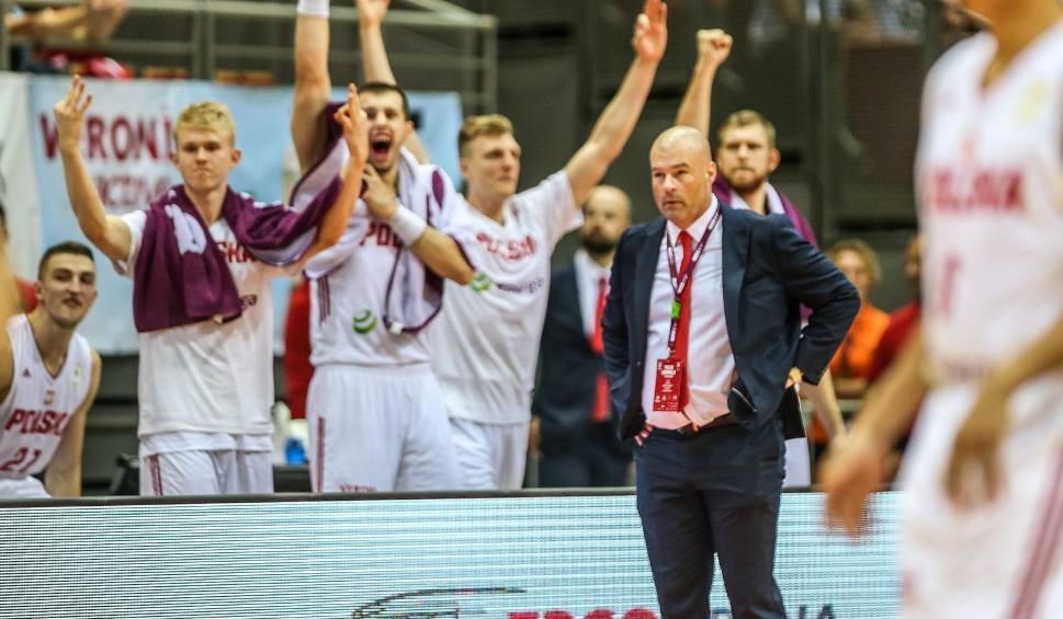Film do artykułu: System rozgrywek koszykarskich mistrzostw świata. Co czeka Polaków w Chinach?