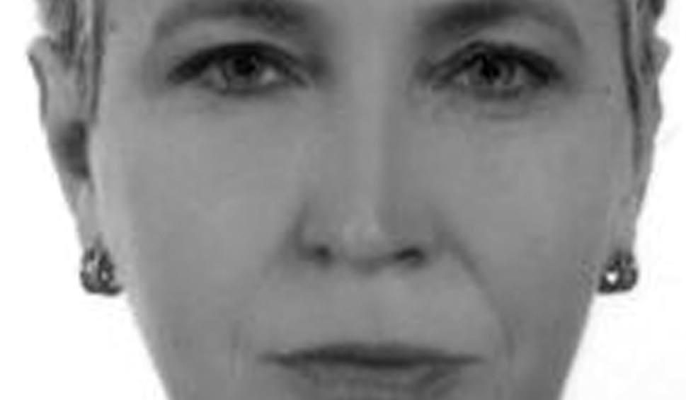 Film do artykułu: Zaginęła Agnieszka Skweres. Kobieta zaginęła w Pabianicach. Policja prosi o pomoc w odnalezieniu zaginionej Agnieszki Skweres [RYSOPIS]