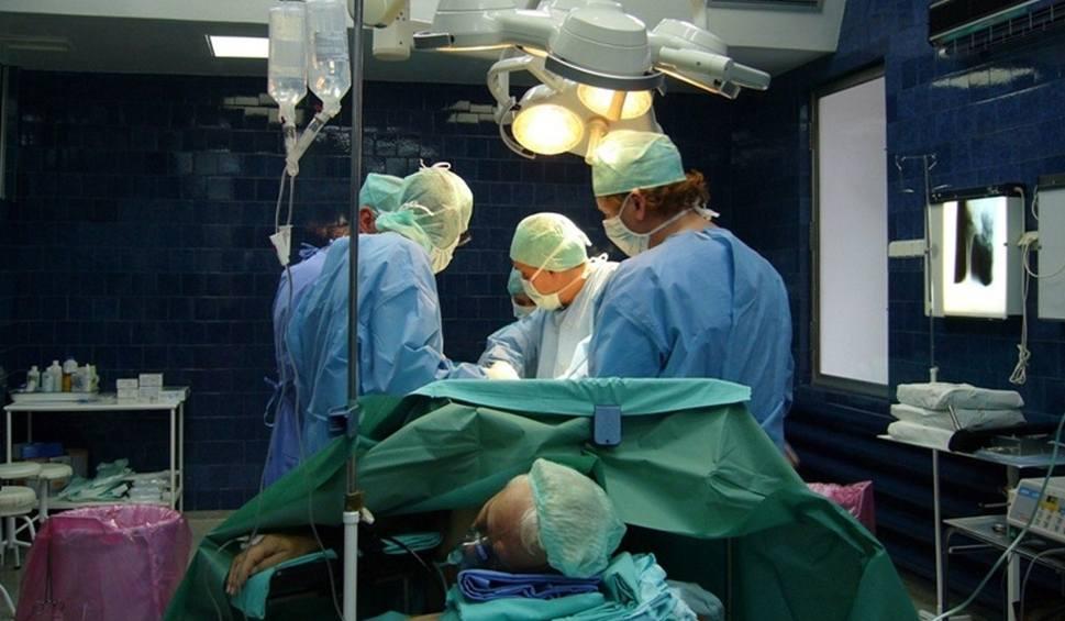 Film do artykułu: Opolskie szpitale w sieci [LISTA]