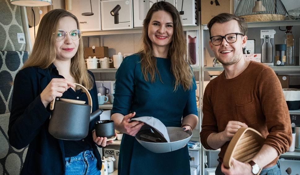 Film do artykułu: Firma Pufa Design z Kołobrzegu: Kreujemy przyjazną przestrzeń
