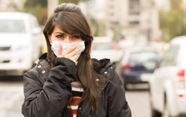Alergia utrudnia codzienne życie