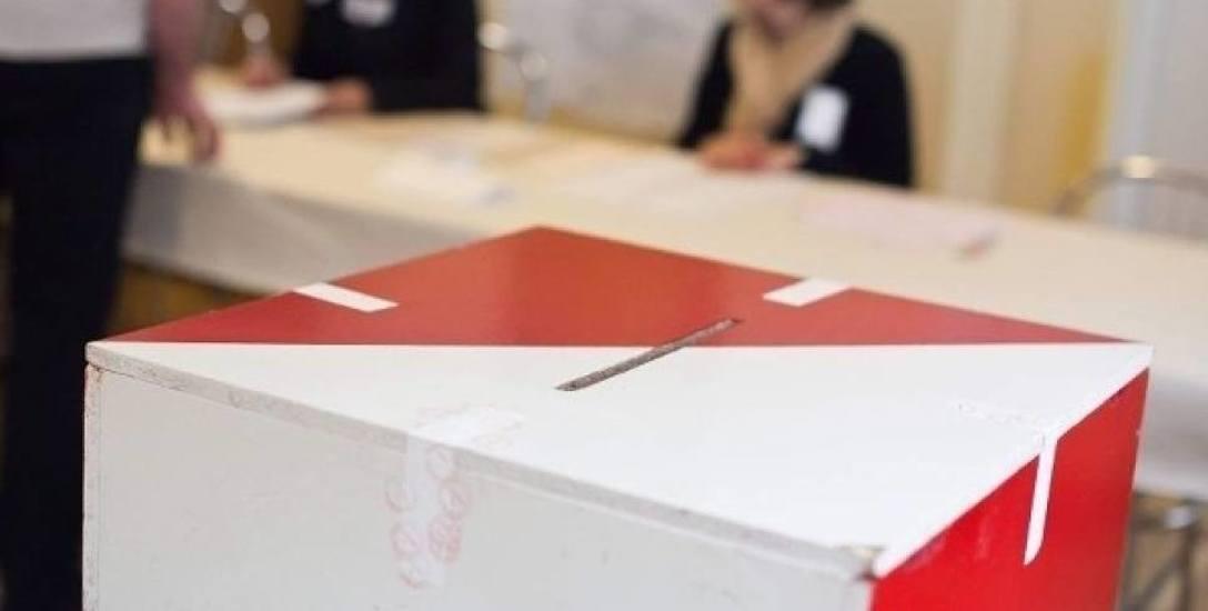 Politolog komentuje wybory: Nowe rozdanie znanych kart