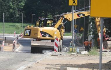 Filipów, Puńsk, Bakałarzewo: Cztery drogi w trzech gminach będą jak nowe