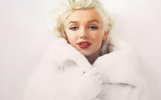 Citaten Marilyn Monroe Ga : Zdjęcia marilyn monroe gazetawroclawska pl