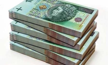 Wygraj 50.000 zł w loterii wakacyjnej Kuriera Porannego