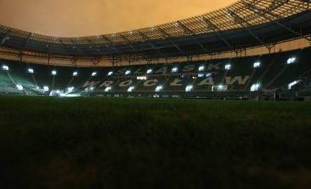 Magistrat kontra projektant stadionu. Proces o 879 tys. zł
