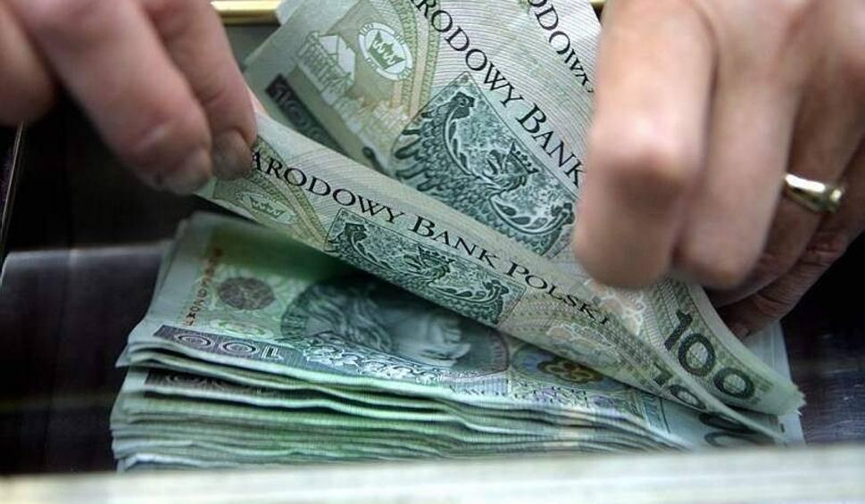 Film do artykułu: 18,6 mln zł na specjalistyczne usługi dla firm w województwie opolskim. OCRG przyzna dotacje do 50 tys zł i  promesy do 150 tys. zł.