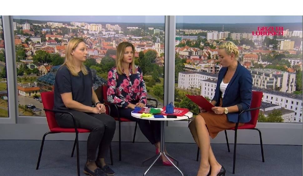 Film do artykułu: Drużynowy Bieg Winobraniowy o Puchar Gazety Lubuskiej. Zgłoś  swoją drużynę już dziś!