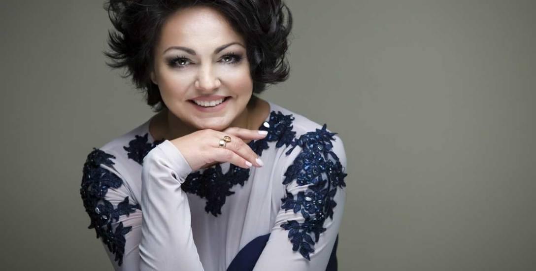 Kamila Lendzion, nowa dyrektor Teatru Muzycznego zapowiada gruntowne zmiany
