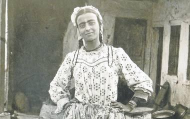 Fotografia ze zbiorów Andrzeja Grzywały-Kazłowskiego