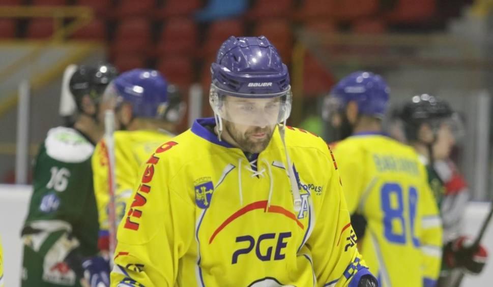 Film do artykułu: PGE Orlik Opole poległ w ćwierćfinale po raz trzeci