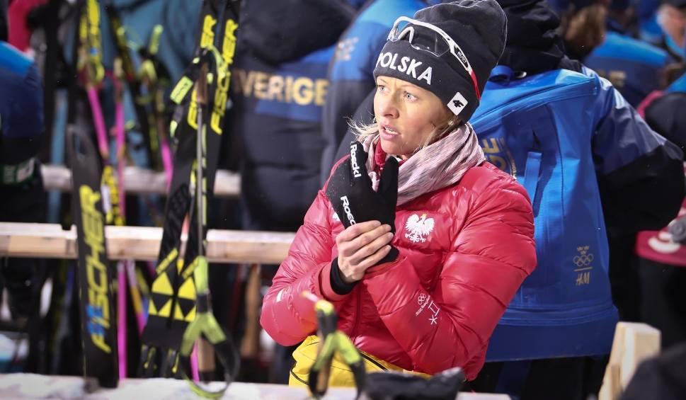 Film do artykułu: Biathlon. Puchar Świata Tiumeń - pożegnanie Weroniki Nowakowskiej. LIVE, GDZIE OGLĄDAĆ, TRANSMISJA TV