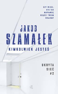 Jakub Szamałek: Powinniśmy przemyśleć nasze relacje z mediami społecznościowymi