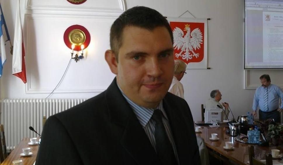 Film do artykułu: PiS, PSL Wspólny Samorząd utworzyli koalicję w Białogardzie