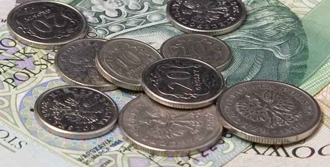 ZUS informuje o stanie kont i emeryturze