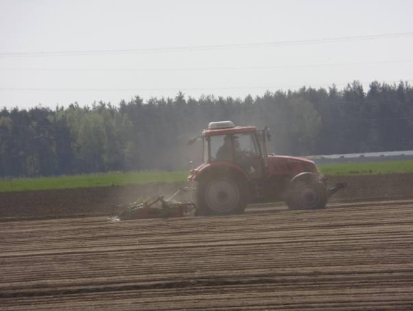 NetOgród to spółka z branży rolnej, która działała na ul. Strzeleckiej w Opolu.