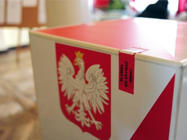 Wybory samorządowe 2018 NA ŻYWO Głosowanie rozpoczęte! Kiedy wyniki? Jaka frekwencja? Wybieramy radnych, burmistrzów i prezydentów miast