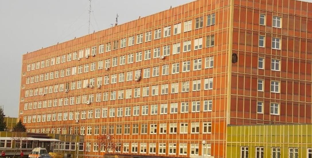 Lekarze w Gorzowie apelują: - Należy odwołać szefów szpitala!