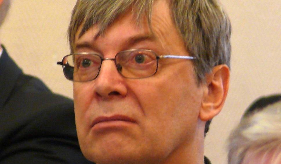 Film do artykułu: Radny złożył do prokuratury w Stalowej Woli doniesienie na obraźliwe komentarze na jego temat